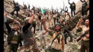 Казахстан стал заложником амбиций России в сирийском конфликте