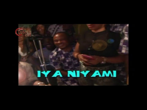 Download Saheed Osupa - Iya Ni Iyami HD Mp4 3GP Video and MP3
