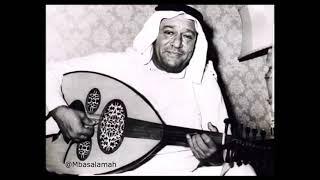 تحميل اغاني إبتهالات دينية - الفنان محمد علي سندي رحمة الله عليه MP3
