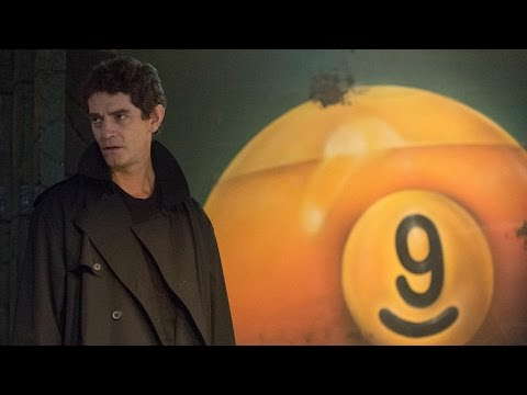 Intruders 1.03 Preview