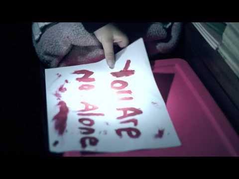 LA DERNIÈRE NUIT - Bande-Annonce (2015) Horreur