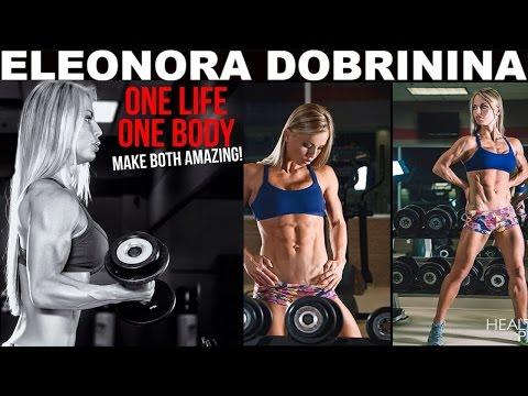 Le sel au bodybuilding