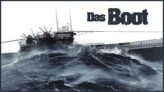 Das Boot правда и вымысел