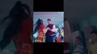 Natti Natasha 🚨 Oh Daddy ❌ Teaser