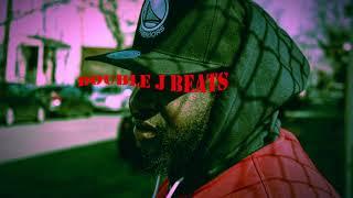 {FREE} Jadakiss x Lloyd Banks Type - Just Listen Prod.by double j