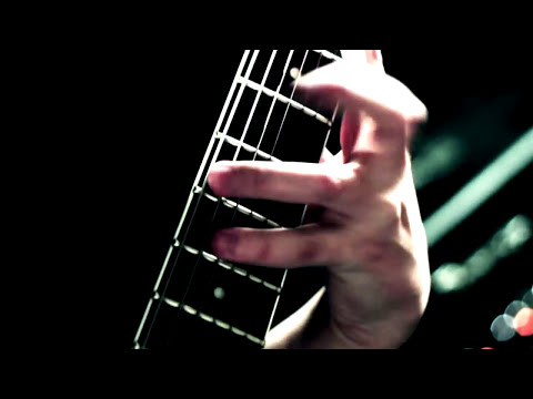 Silent Murder - Irreversibility (Official Video) online metal music video by SILENT MURDER