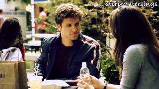 """RosewoodCollabs 