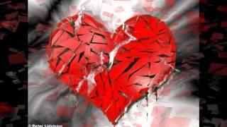 Joshua Kadison - Let It Break Your Heart