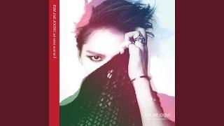 Kim Jaejoong - My Only Comfort