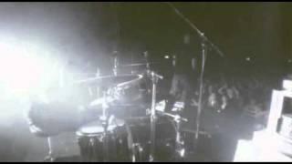 Apulanta - Kalamiehen Toveri (Tavastia 6.5.2005)