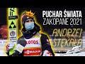 Zakopane 2021 |Andrzej Stękała #4