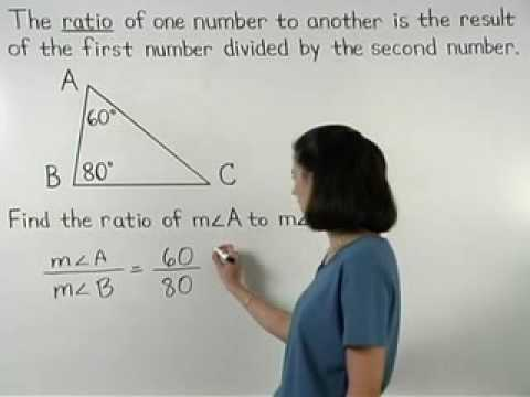Download Learning Mathematics - MathHelp.com - 1000+ Online Math Lessons HD Mp4 3GP Video and MP3