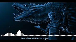 Ramin Djawadi The Night King(Game of Thrones 8 Season 3