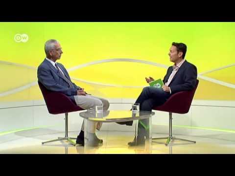 Der Psychotherapeut und atopitscheski die Hautentzündung