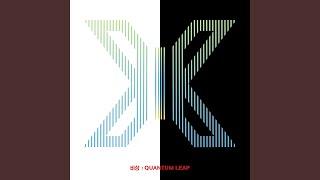 X1 - MOVE