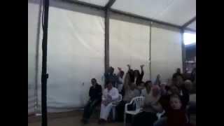 preview picture of video 'En Visiedo'