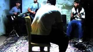 Video děkovačka