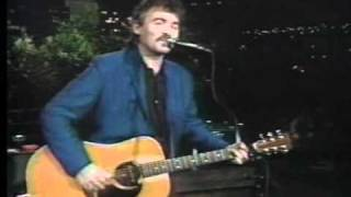 John Prine : Lets Talk Dirty In Hawaiian