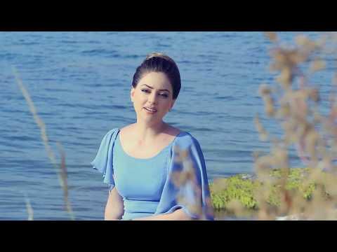 Yeva Yeganyan - Vogeghen jakhranq