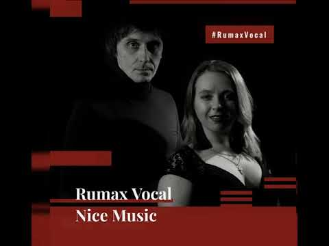 Rumax Vocal, відео 1