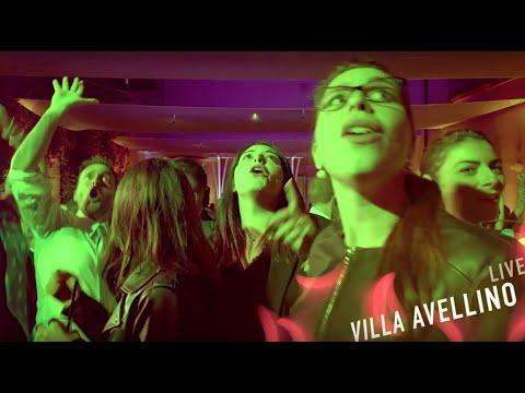 Bartistik Swing & Roll Band - Wedding & Party Swing/Rock&Roll BAND Napoli Musiqua