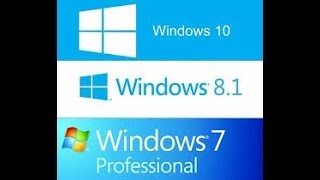 windows 10 highly compressed download