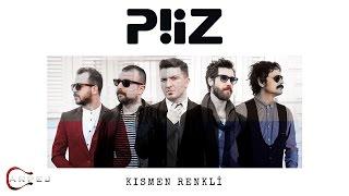 Piiz - Aşka Dair ( Official Audio )