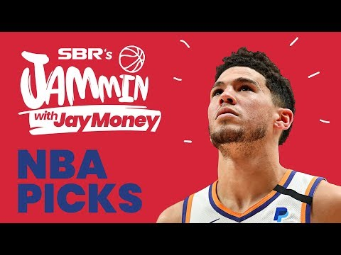 NBA Games Free Picks & Predictions (August 10th)