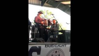Austin Pachanga festival 2013(1)