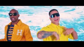 Yomil y el Dany - Navega (Video Oficial)