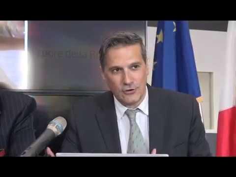 MICROFONO APERTO : PRESENTAZIONE EDIZIONE 2017 DI OLIOLIVA