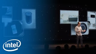 Building AI Strategy | Intel Business | Kholo.pk