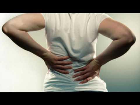 Как долго может болеть спина после нагрузки