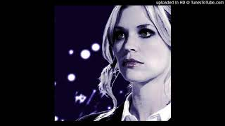 Charlotte Martin - Stromata (Red Swan Remix)