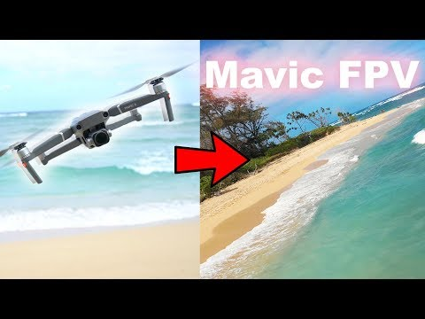 how-to-convert-your-mavic-to-a-fpv-drone--tutorial