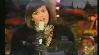 Donny and Marie - Christmas Special 1976