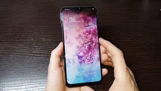 Samsung A10 A20 A30 A40 A50 A70 как удалить гугл аккаунт google account frp bypass сброс аккаунта