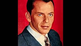 Sway [Frank Sinatra] COVER