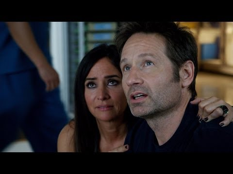 Californication 7.09 Preview