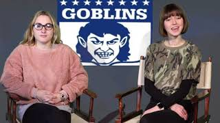 GobTV Daily 10-14-19