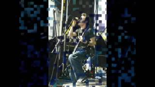 Chevelle - Sleep Apnea With Lyrics HD
