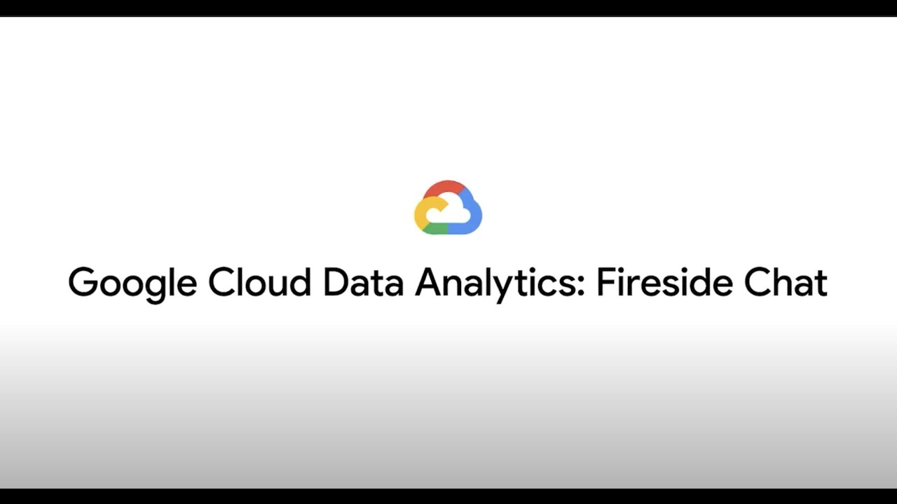 Wayfair transforms their merchandising with Google Cloud