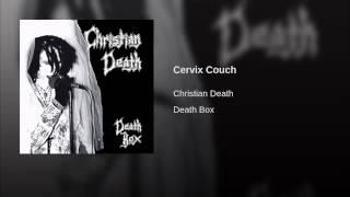 Cervix Couch