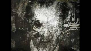 Hieronymus Bosch - Scoffer Tragedian