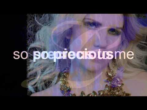 Miss Luvlee - Precious (Lyric video)