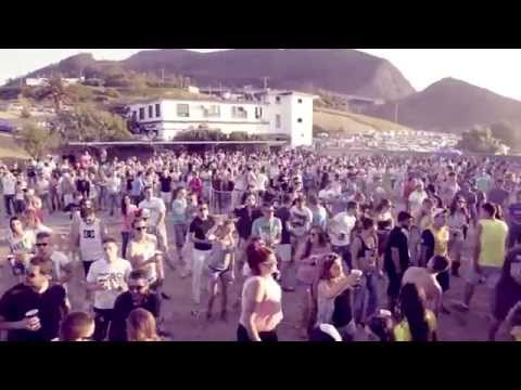AFTERMOVIE LOCOS X EL MUSICON ZUL 2014 by CARLOS PEREZ