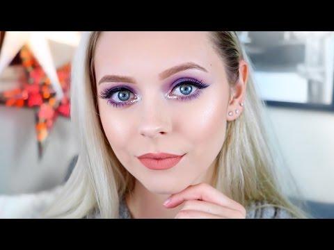 Flashy Mascara by LA Girl #7