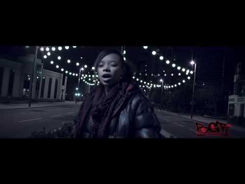 (BGR) Bad Gal Ronster n0 LuV Official Music Video