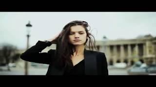 ЛУЧШИЕ ПРИКОЛЫ 2018 | компиляция, coub, приколы 02-06-2018