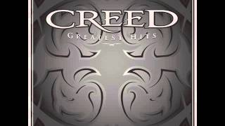 One by Creed